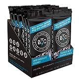 Best Barres de protéines pures - BETTER THAN COFFEE Barres énergétiques, 100 mg de Review