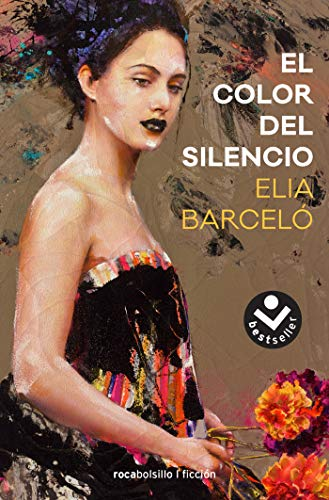 El color del silencio (Best seller / Ficción)