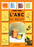 Image de L'ABC du dessin