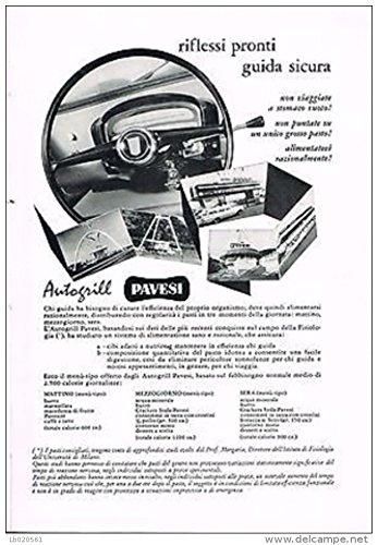 autogrill-anno-1961