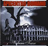 Epicentro Romano Vol.3