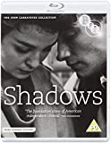 Shadows (The John Cassavetes Collection) (DVD & Blu-ray) [1959]