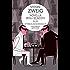 Novella degli scacchi - Paura - Lettera di una sconosciuta (eNewton Classici)