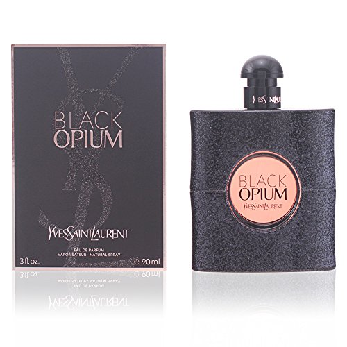 opium-original-black-eau-de-perfum-vapo-90-ml