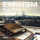 Beautiful (Album Version) (Explicit)