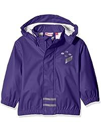Legowear Girls Jessi 206 Raincoat