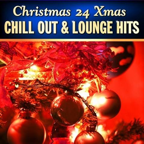 Black Betty (Alexander Metzger Intro Mix) (Black Christmas Music Mix)