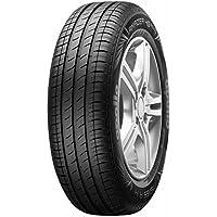 Apollo Amazer 4G Eco–175/70/R1384T–B/B/70db–Neumáticos de verano