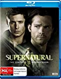Supernatural - Series 11