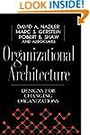 Organizational Architecture: Designs...