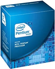 Intel Pentium G2120Dual-Core İşlemci (3,1ghz, duy 1155, 3MB Cache, 65Watt)