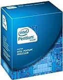 Intel Pentium G2120 Dual-Core Prozessor (3,1GHz, Sockel 1155, 3MB Cache, 65 Watt)