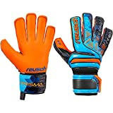 Reusch Prisma S1 Evolution LTD Torwarthandschuh Kinder 5.5 (6,9 cm)