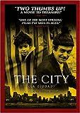 The City [USA] [DVD]