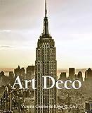 Image de Art Deco