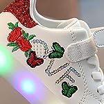 Scarpe-Bambino-Con-Luci-Led-Sportive-Sneaker-Estive-Homebaby-Lettera-Luce-a-Led-Scarpe-Calcio-Ginnastica-Sportive-Eleganti-Bambini-De-Ragazzi-Ragazze-Casual-Scarpe-Regalo-per-bambini