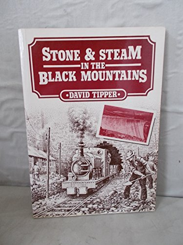 stone-and-steam-in-the-black-mountains