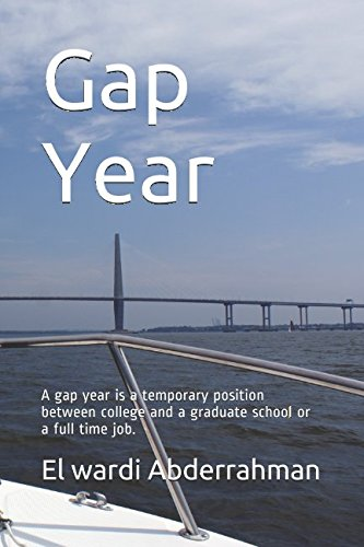 gap-year-a-gap-year-is-a-temporary-position-between-college-and-a-graduate-school-or-a-full-time-job