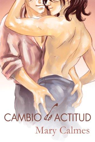 Cambio de Actitud (Spanish Edition)