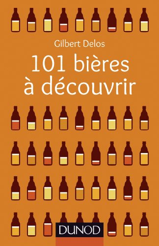 101-bires--dcouvrir-hors-collection