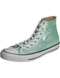 Converse Damen CTAS Hi Sneakers