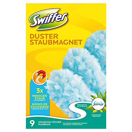 swiffer-dust-dusters-with-febreze-fresh-morning-dew-9-refills