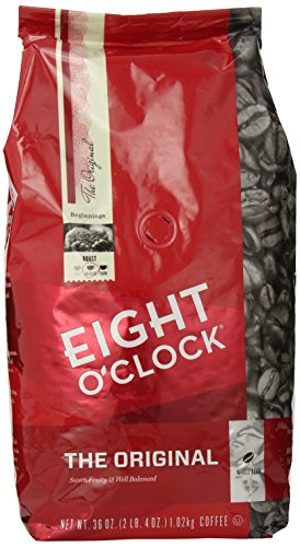 eight-oclock-the-original-whole-bean-coffee-36-ounce