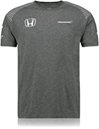 McLaren Honda 2017 Performance Tee Shirt