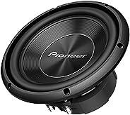 "Pioneer TS-A250D4 10"" Dual 4 ohms Voice Coil Subw"