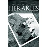 Through the Pillars of Herakles: Greco-Roman Exploration of the Atlantic by Duane W. Roller (2006-02-15)