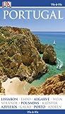 Vis-à-Vis Portugal -