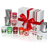 Gifts For Women Birthdays - Best Reviews Guide