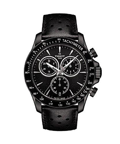 tissot-relojes-t0394172605700-tissot-v8