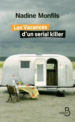 """<a href=""""/node/41215"""">Les vacances d'un serial killer</a>"""