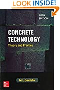 #9: Concrete Technology: Theory and Practice