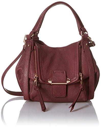 kooba-handbags-mini-jonnie-cross-body-bag-burgundy-one-size