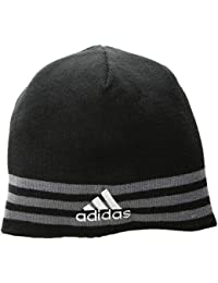 4829f7bf Amazon.in: Adidas - Caps & Hats / Accessories: Clothing & Accessories
