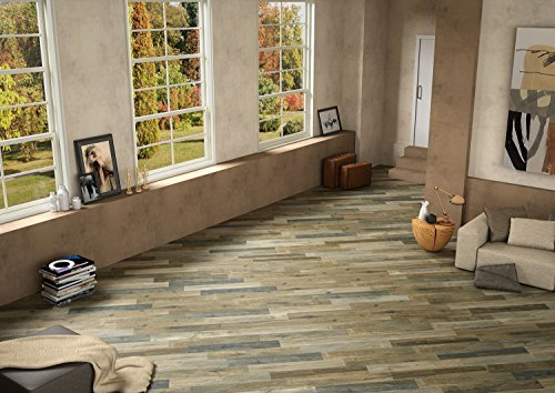 rustic-wood-effect-porcelain-matt-wall-floor-tiles-bathroom-kitchen-utility-room-145-cm-x-87-cm