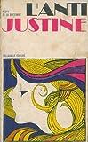 Torino, Dellavalle, 1970, 8vo brossura con copertina illustrata a colori, pp. 258