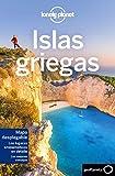 Islas griegas 4: 1 (Guías de Región Lonely Planet)
