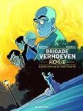 """Afficher """"Brigade Verhoeven n° 01 Rosie"""""""
