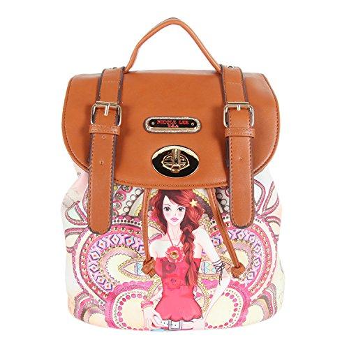 nicole-lee-backpack-marina-one-size