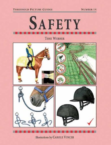 Safety (Threshold Picture Guide)