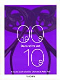 1900-1910 Decorative Art