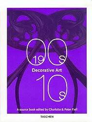 Decorative Arts 1900-10 (Specials)