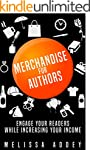 Merchandise for Authors: Engage your...