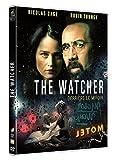 """Afficher """"The watcher"""""""