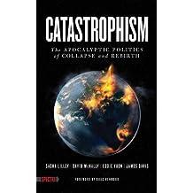 Catastrophism (Spectre)