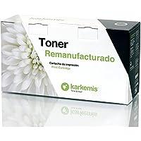 Karkemis–Toner rigenerato BROTHER Laser TN-245M Magenta 2.200pag. Rem. - Confronta prezzi
