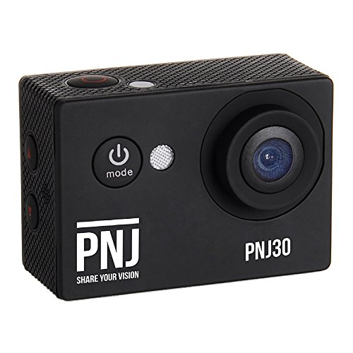 Action cam PNJ30